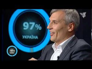 Кошулинский: «Люди не пришли, потому что они ногами проголосовали: они не доверяют действующей власти» 20.11.2015
