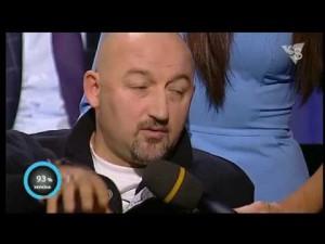 Мочанов: «Мы говорим о походе в сторону Европы, при этом мы в такой глубокой Западной Азии …» 20.11.2015