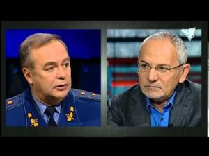 Романенко: «Если действовали турецкие военные самолеты, как это и было на самом деле, то придется отвечать». 25.11.2015