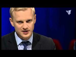 Шабунин: «В шизофренической медиаполитике, в которую загнал нацию Путин, он не может не ответить» 24.11.2015