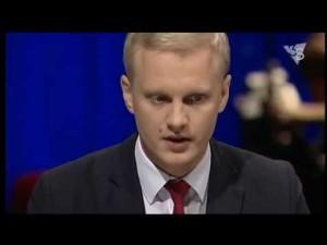Шабунин о прошлом кандитатов на должность прокурора 26.11.2015
