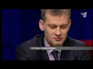 Сидорович: «Министр финансов не сумел согласовать налоговую реформу». 24.12.2015