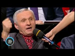 Томич: «Мы должны знать не только бюджет текущего года, а и трех следующих». 18.12.2015