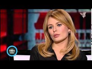 Волонтер Василенко: «Старый закон не дает ответов на все вопросы». 04.12.2015