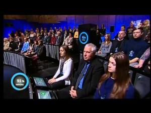 Касько: «Американская сторона заинтересована в переговорах». 15.01.2016