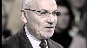 Неделя трех президентов. Шустер AFTER LIFE 15.01.2016