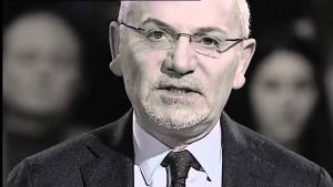 Путина подозревают в убийстве | Гривна катится вниз. Шустер AFTER LIFE 22.01.2016