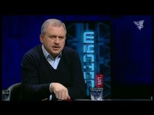 Сенченко: «Парламентская комиссия продвинулась дальше, чем официальное следствие». 18.01.2016