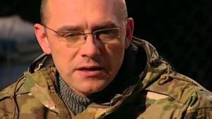 Истории войны: Углегорск. Обреченные на подвиг (Часть 2)