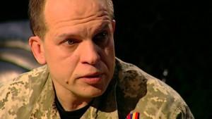 «Истории войны: Забытый подвиг Кривбасса» (Часть1)