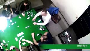 Как сын Авакова проиграл «честно заработанные» 100000 за ночь в казино