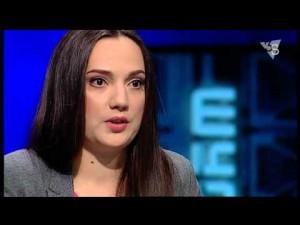 Кувита: «МВД и руководство Нацполиции что-то очень сильно скрывают». 15.02.2016