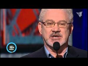 Шишкин: «Я против фейковости в конституционном процессе, который осуществляет власть». 05.02.2016