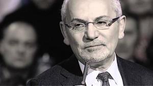Запад требует реформ — Украина обещает | Кредит МВФ — кредит доверия. Шустер AFTER LIFE 12.02.2016