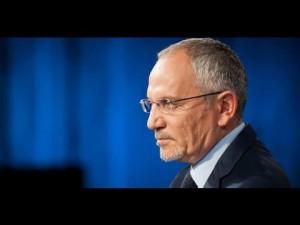 Почему министр ушел в отставку? | Каким будет украинское правосудие? Шустер Live 05.02.2016