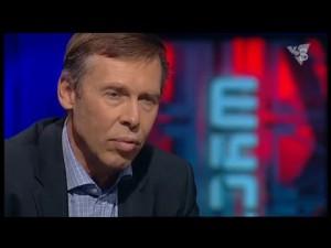 Соболев: «В голосовании за бюджет голоса добирались со стороны фракций бывших партий Януковича». 17.01.2016