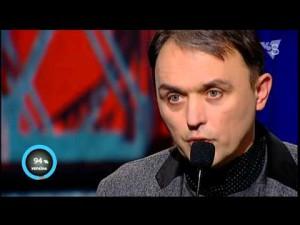 Лапин: «Средняя зарплата на помпе — 50$ за ночь». 18.03.2016