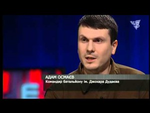 Осмаев: «Придет время, когда мы узнаем имена заказчиков убийств оппозиционеров». 29.02.2016