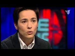 Шевченко: «Мы надеялись, что Садовый выйдет и поддержит нас». 21.03.2016