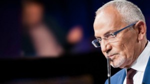 Украина возвращает Донбасс или на Донбасс возвращается Ахметов? Шустер Live Будни 30.03.2016