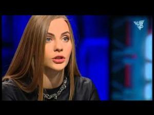 Сотник: «Отставка Генерального прокурора — это часть политических торгов». 17.03.2016