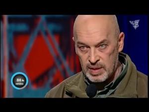 Тука: «Перевыборы увеличат количество популистов в ВР». 11.03.2016