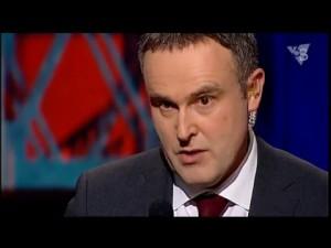 Якобс: «Отсутствие интеграции — это вызов, который стоит перед большинством европейских столиц». 25.03.2016