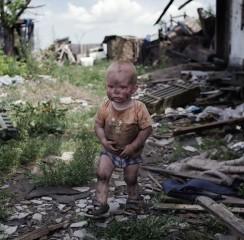 Доклад Бориса Немцова «Путин.Война»: Глава 10. Гуманитарная катастрофа