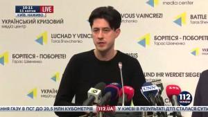 Касько ответил на обвинения ГПУ, сделав громкое заявление