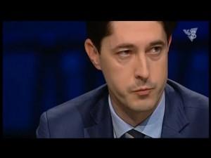 Касько: «Нужно прилагать максимум дипломатических усилий, чтобы вернуть Надежду». 18.04.2016