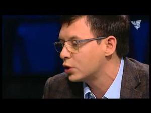Мураев: «Отдайте оппозиции должность Генпрокурора и я посмотрю, как быстро пойдут реформы». 13.04.2016