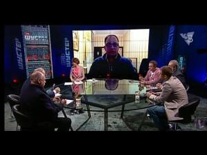 Полозов: «Есть основания предполагать, что состояние здоровья Савченко ухудшаться не будет». 19.04.2016