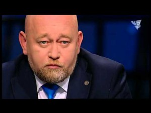 Рубан: «Минск» умер для всех нас». 20.04.2016