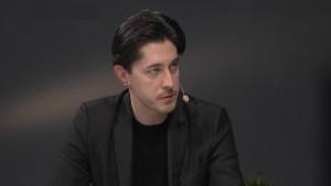Касько: «Руководство ГПУ не хочет, чтобы общество узнало о прокурорских офшорах»