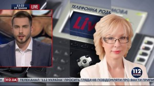 Выплата пенсий в Украине под вопросом?