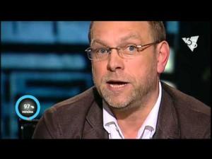 Власенко: «Я уверен, указание на запрет Шустера давал Порошенко». 29.04.2016