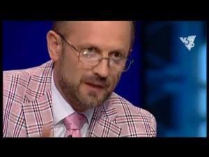 Бессмертный: «Между позицией Оланда и Порошенко есть определенные нюансы». 22.06.2016