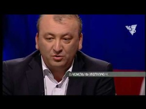 Филипчук: «Сперва надо решить фундаментальные причины конфликта». 22.06.2016