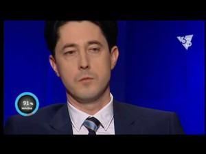 Касько: «В материалах есть основания говорить об уголовной ответственности». 03.06.2016