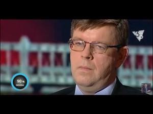 Януконис: «Результаты референдума — это своеобразный удар по ЕC». 24.06.2016