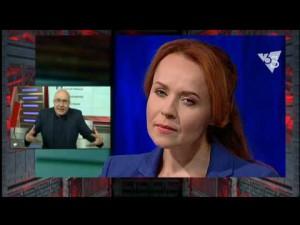 Ганапольский: «У меня нет предположений, кто мог убить Шеремета». 20.07.2016