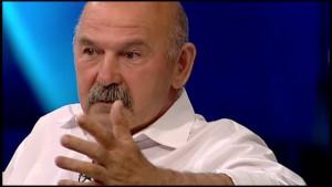 Идейный выбор: является ли Махно национальным героем Украины?