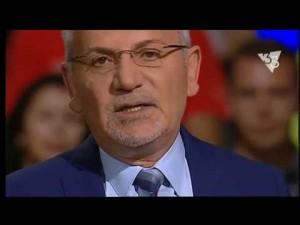 Савик Шустер: «Я обращаюсь к народу…». 01.07.2016
