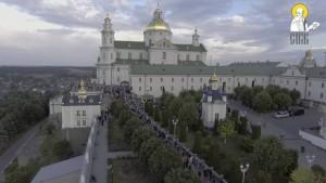 20 тысяч: верующие или агенты Кремля? — О «крестовом походе» УПЦ МП