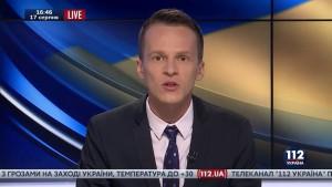 Янукович требует очной ставки с Порошенко и Яценюком по делу о Майдане