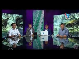ECONOMISTS: Ахметову – 50: цена олигархии для Украины. 26.09.2016