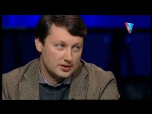 Менендес: «Нет волшебной кнопки, которой можно остановить войну». 27.09.2016
