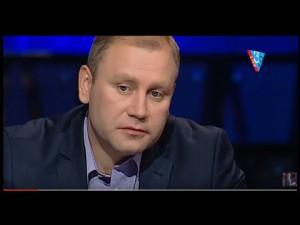 Курячий: По предложению латвийской прокуратуры с нашей стороны были только какие-то смешные «отписки». 19.09.2016