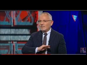Савик Шустер о текущей ситуации 3s.tv с налоговой. 23.09.2016