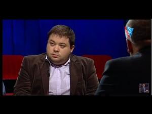 Карпунцов: «Сегодняшнее решение об увольнении судей — акт справедливости». 29.09.2016
